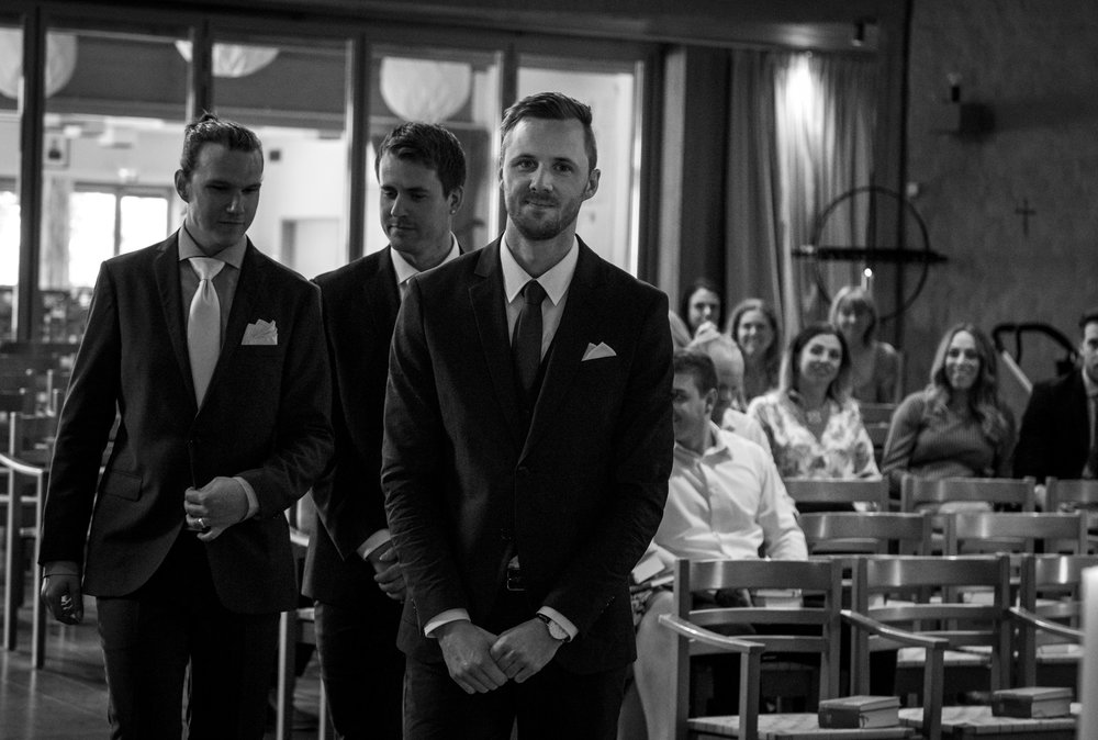 20180519-bröllop-fanny-daniel-96-2.jpg