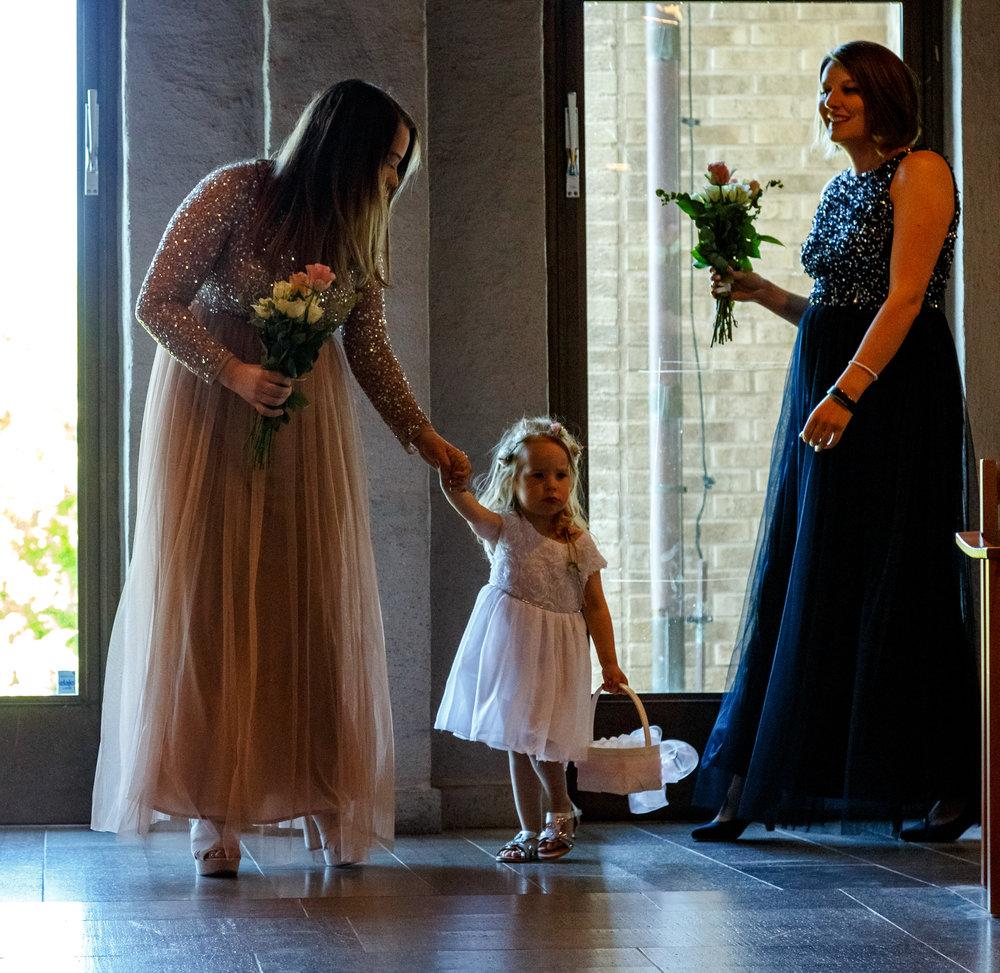 20180519-bröllop-fanny-daniel-105-2.jpg
