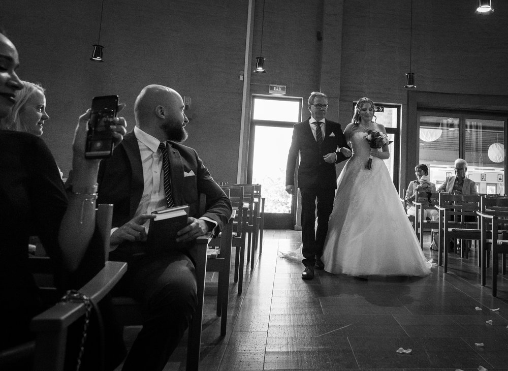 20180519-bröllop-fanny-daniel-129-2.jpg