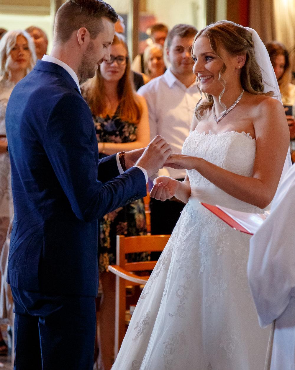 20180519-bröllop-fanny-daniel-157-2.jpg