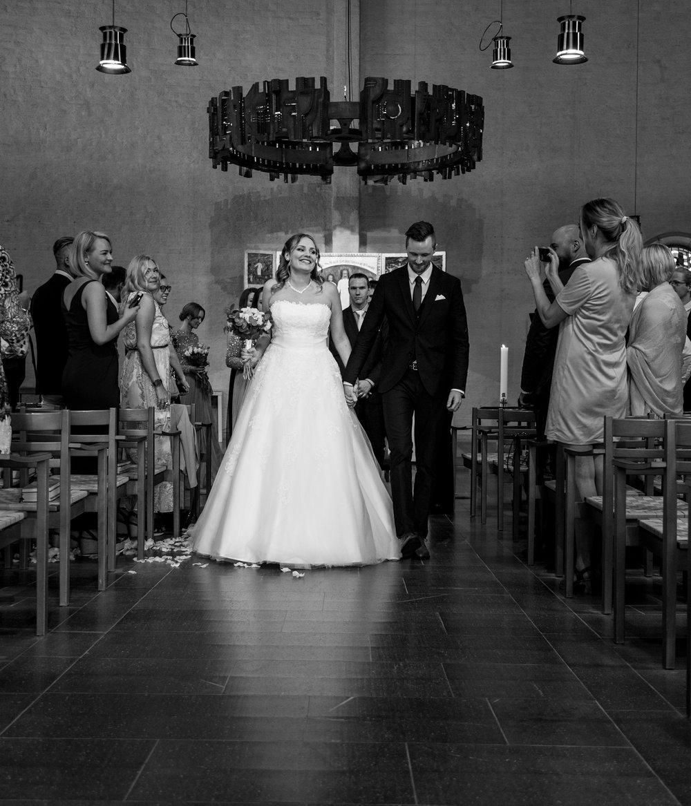 20180519-bröllop-fanny-daniel-181-2.jpg