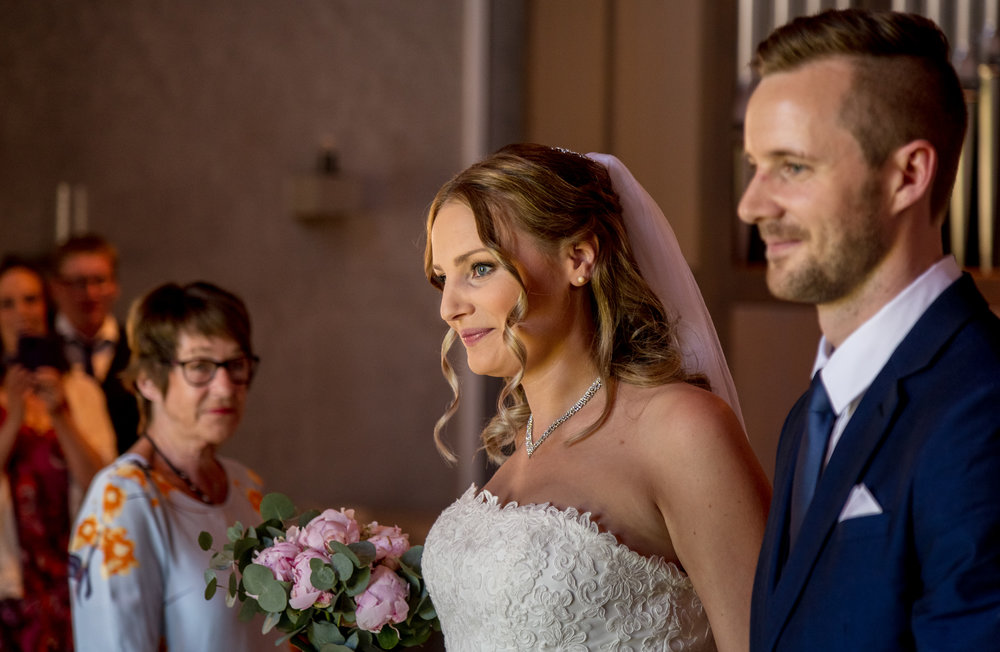 20180519-bröllop-fanny-daniel-183-2.jpg