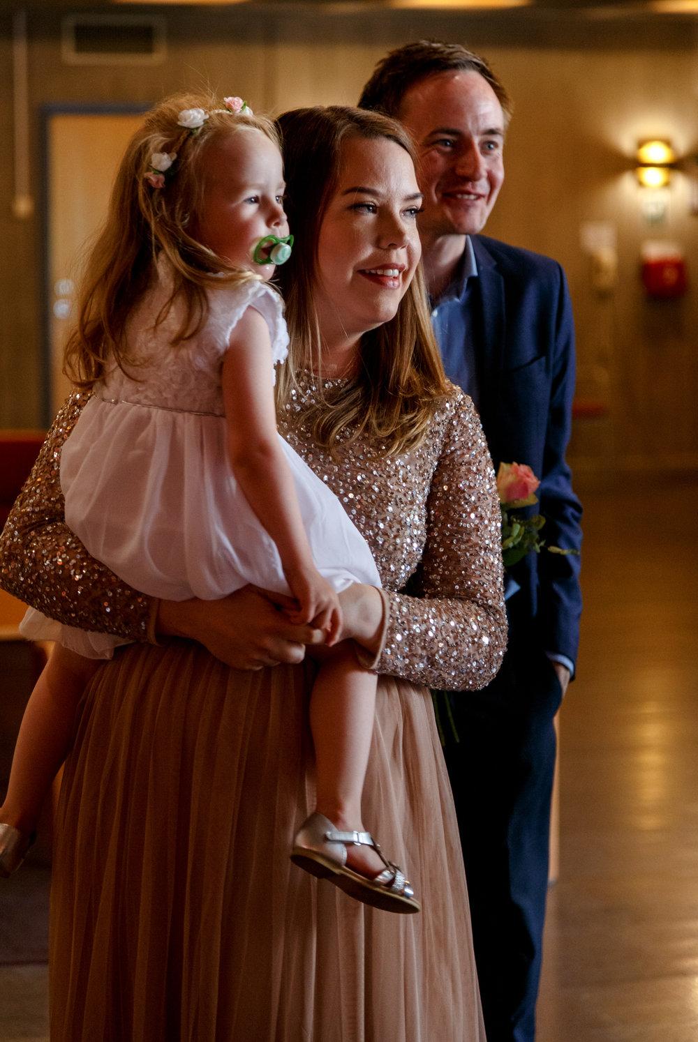 20180519-bröllop-fanny-daniel-201-2.jpg