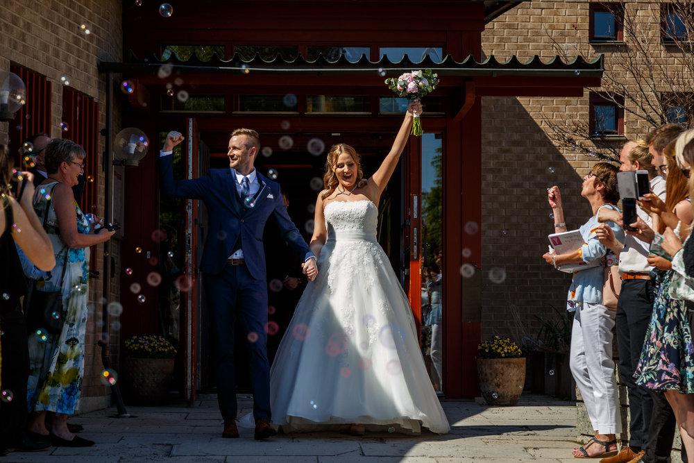 20180519-bröllop-fanny-daniel-237-2-Redigera.jpg