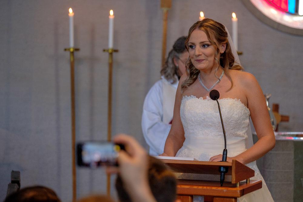20180519-bröllop-fanny-daniel-263.jpg