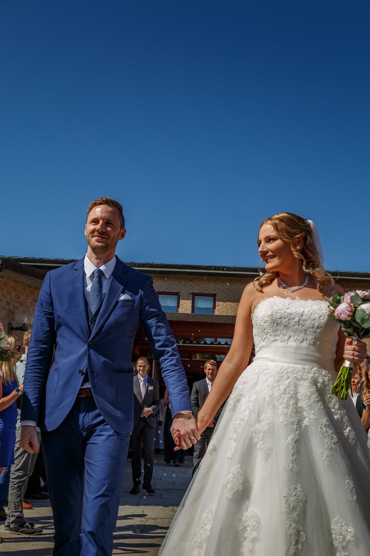 20180519-bröllop-fanny-daniel-264-2-Redigera.jpg