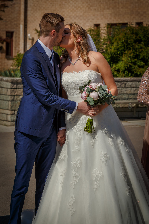 20180519-bröllop-fanny-daniel-280-2.jpg