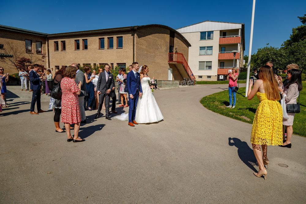 20180519-bröllop-fanny-daniel-269-2.jpg