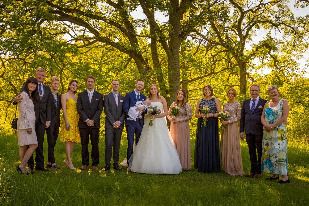 20180519-bröllop-fanny-daniel-346-2-Redigera.jpg