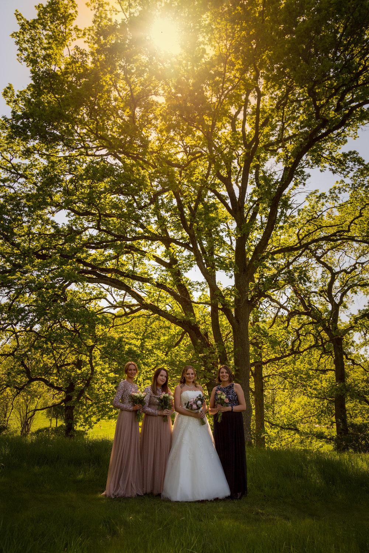 20180519-bröllop-fanny-daniel-366-2-Redigera.jpg