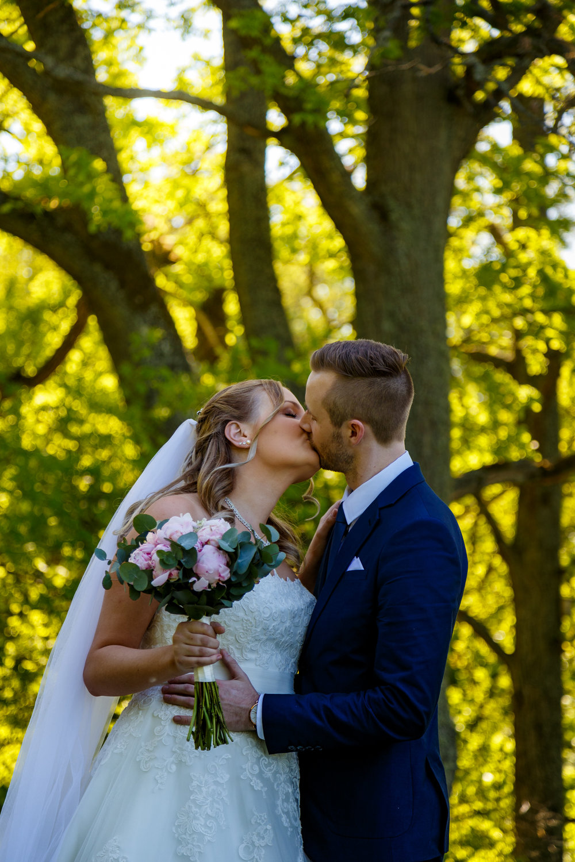 20180519-bröllop-fanny-daniel-397-2.jpg