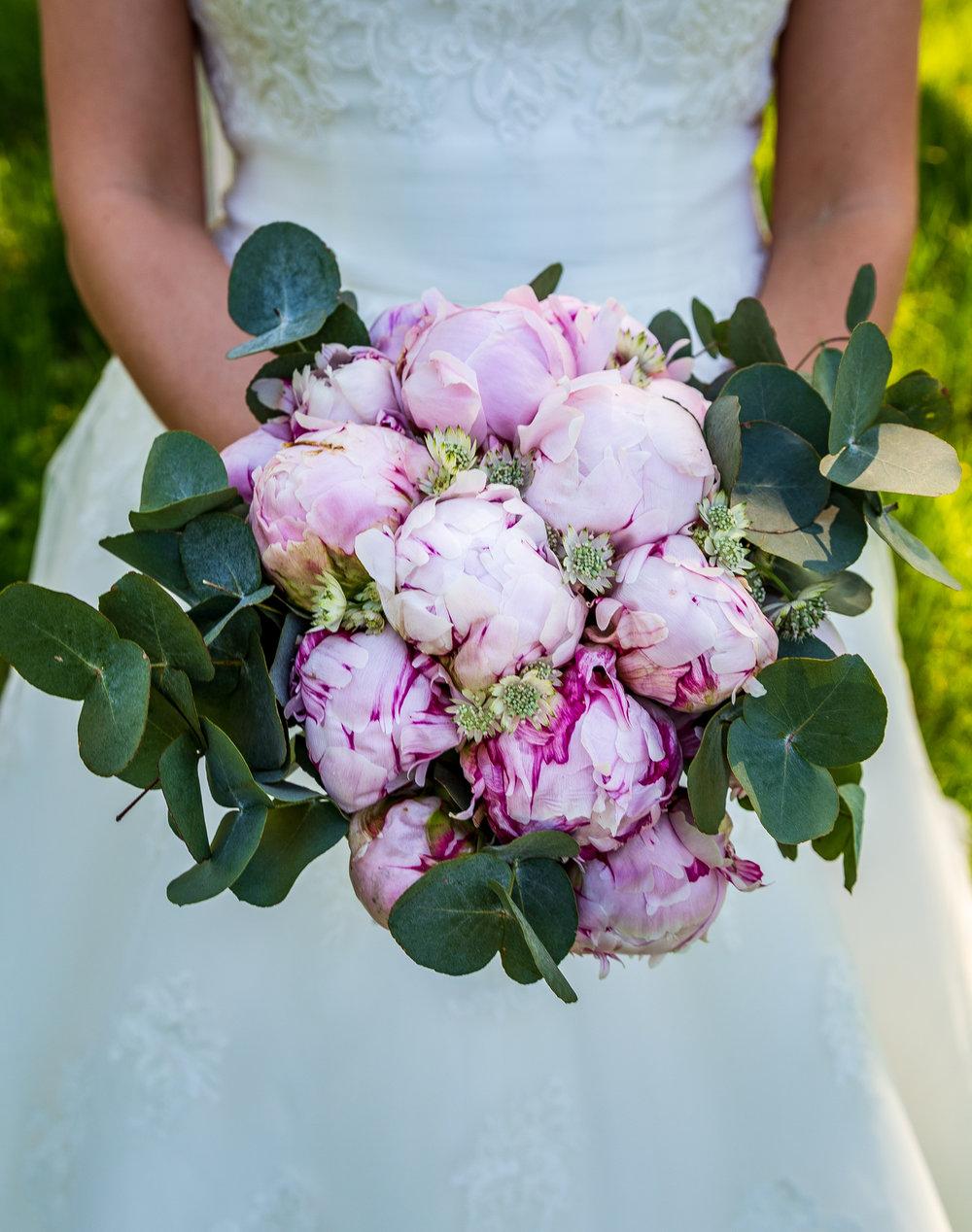 20180519-bröllop-fanny-daniel-422-2.jpg