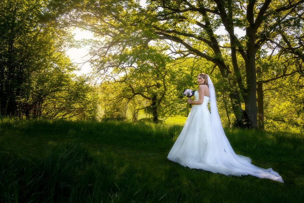 20180519-bröllop-fanny-daniel-450-Redigera.jpg