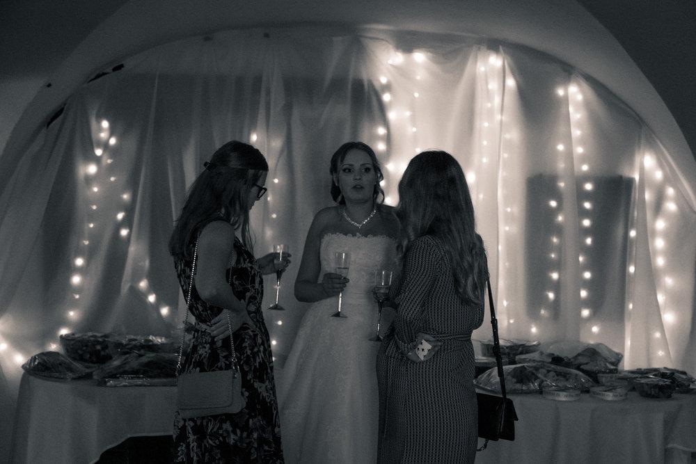 20180519-bröllop-fanny-daniel-503.jpg