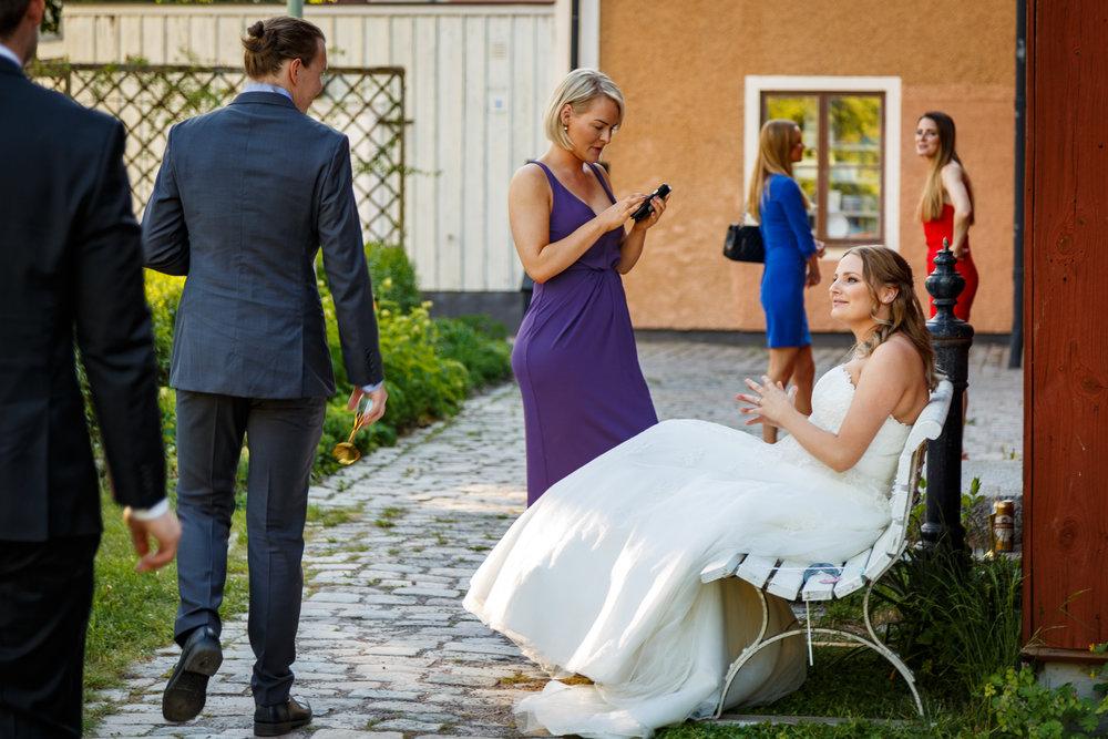20180519-bröllop-fanny-daniel-514.jpg