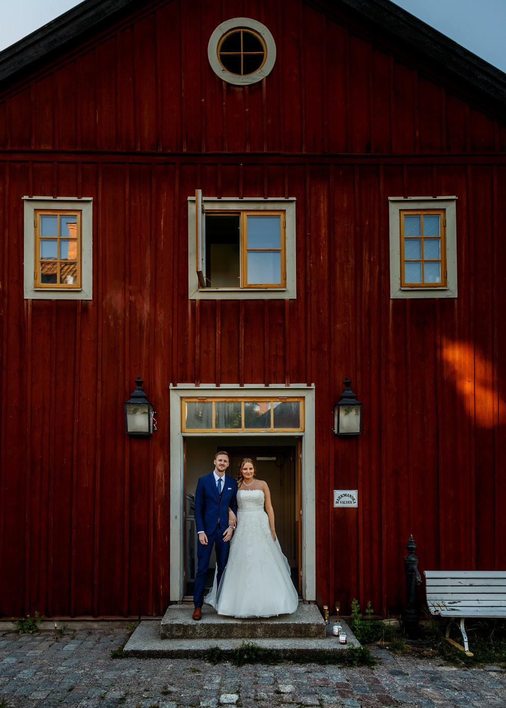 20180519-bröllop-fanny-daniel-546.jpg