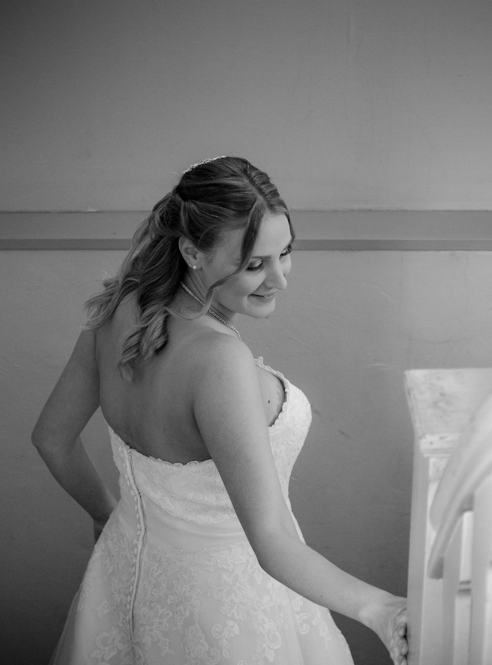 20180519-bröllop-fanny-daniel-558.jpg