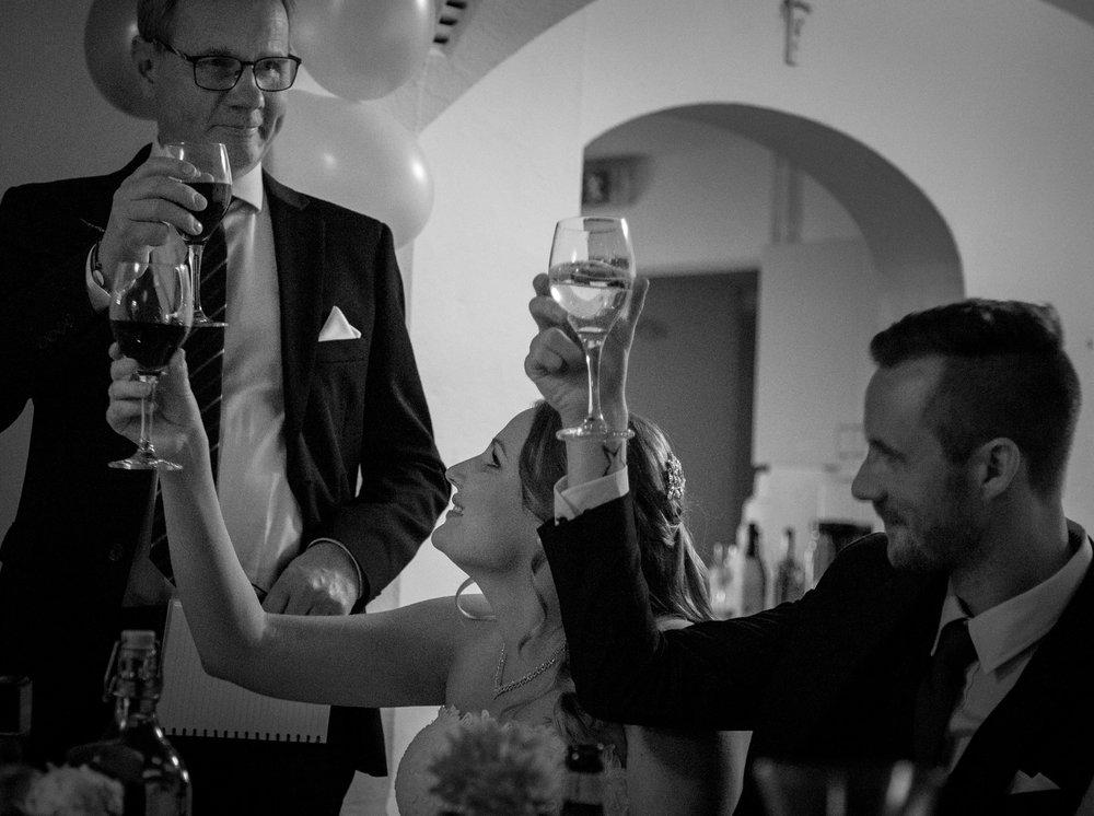20180519-bröllop-fanny-daniel-578.jpg