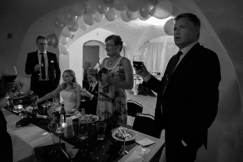 20180519-bröllop-fanny-daniel-594.jpg
