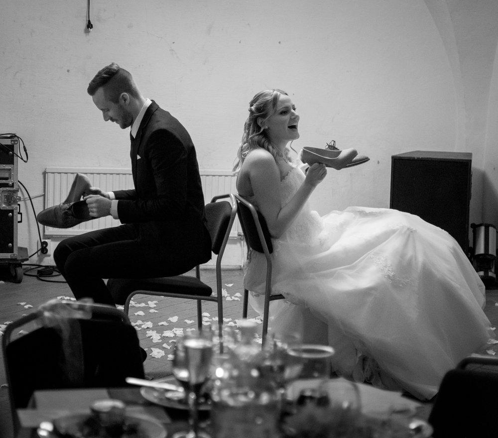 20180519-bröllop-fanny-daniel-607.jpg