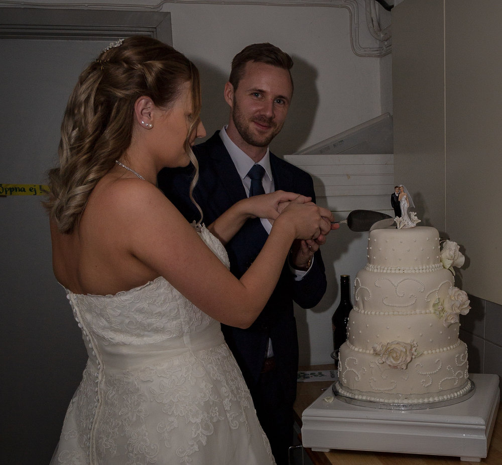 20180519-bröllop-fanny-daniel-735.jpg