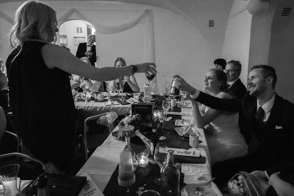 20180519-bröllop-fanny-daniel-774.jpg