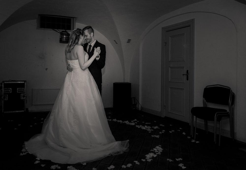 20180519-bröllop-fanny-daniel-820-Redigera.jpg