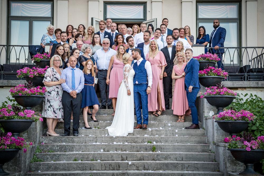 20180714-örebro-bröllop-mk2-201.jpg