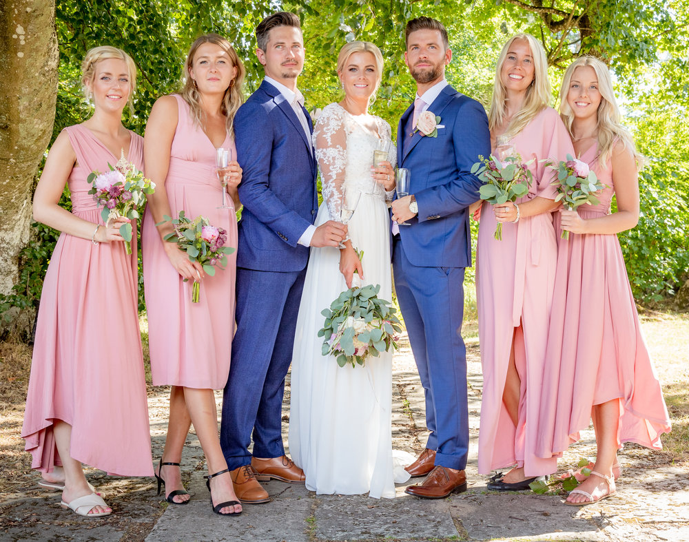 20180714-örebro-bröllop-889.jpg