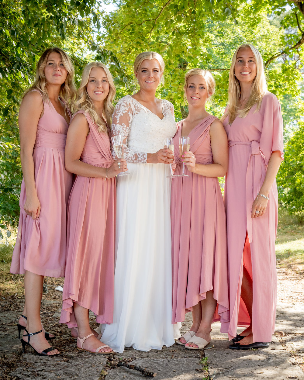 20180714-örebro-bröllop-795.jpg