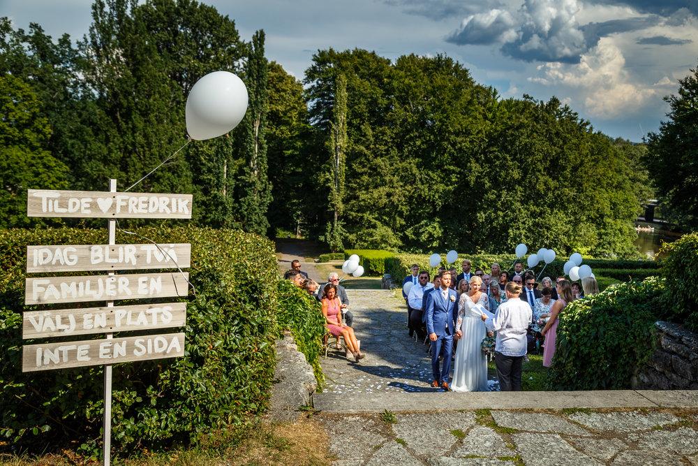 20180714-örebro-bröllop-564-Redigera.jpg