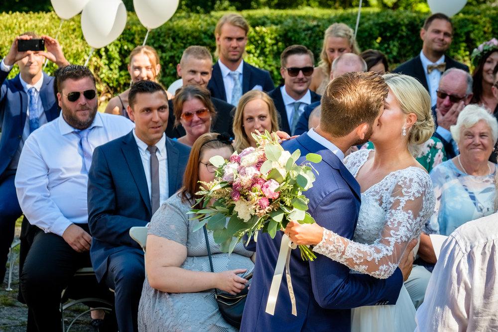 20180714-örebro-bröllop-ff-187.jpg