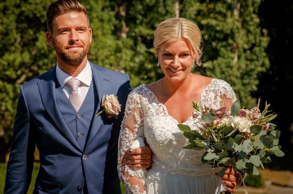 20180714-örebro-bröllop-509.jpg