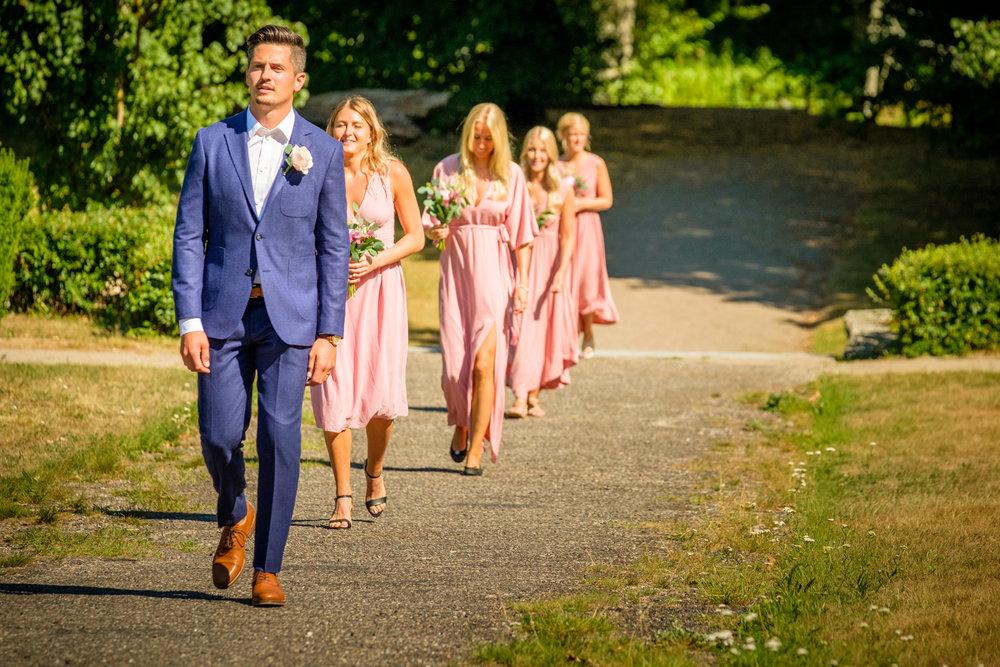 20180714-örebro-bröllop-ff-64.jpg