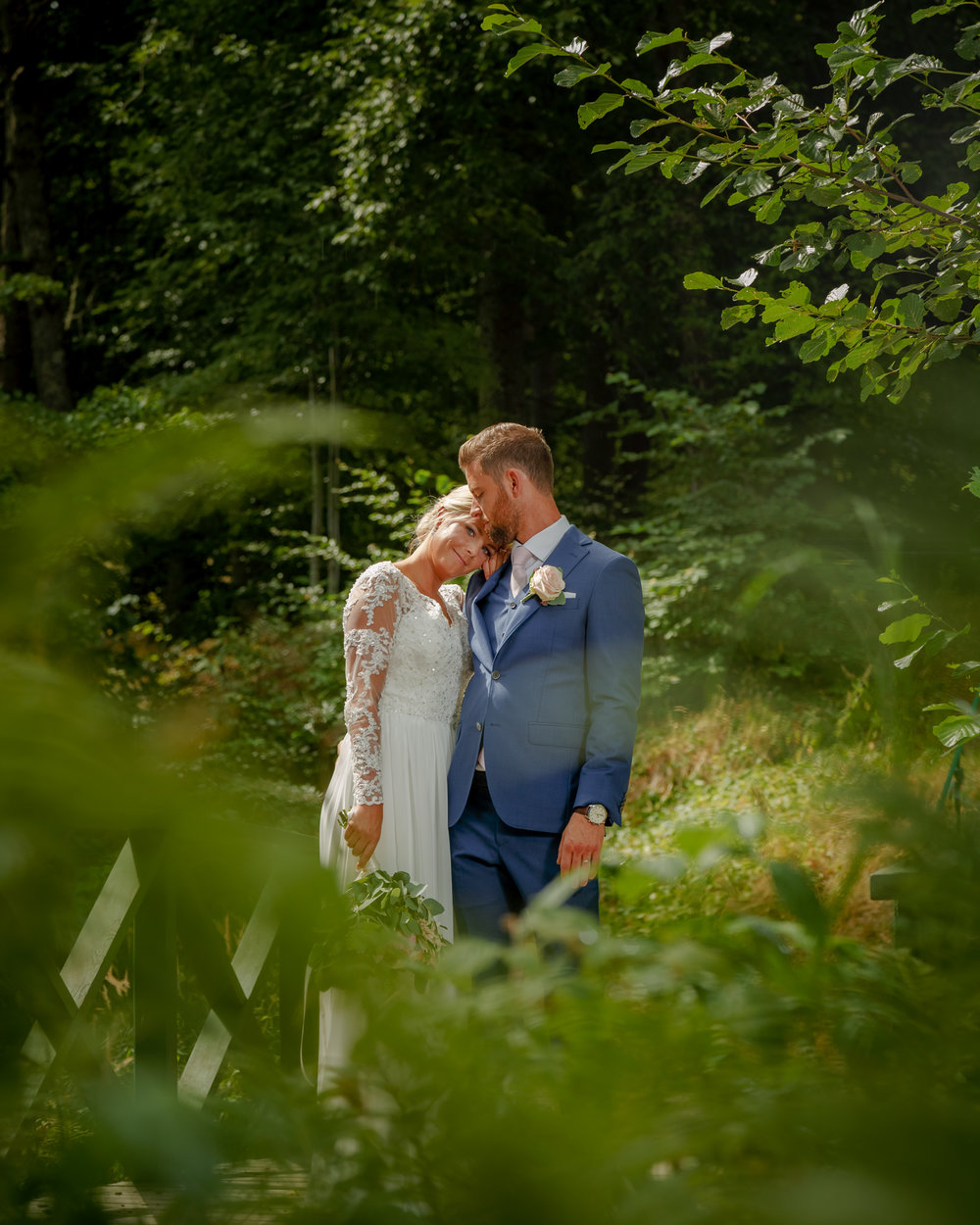 20180714-örebro-bröllop-331.jpg