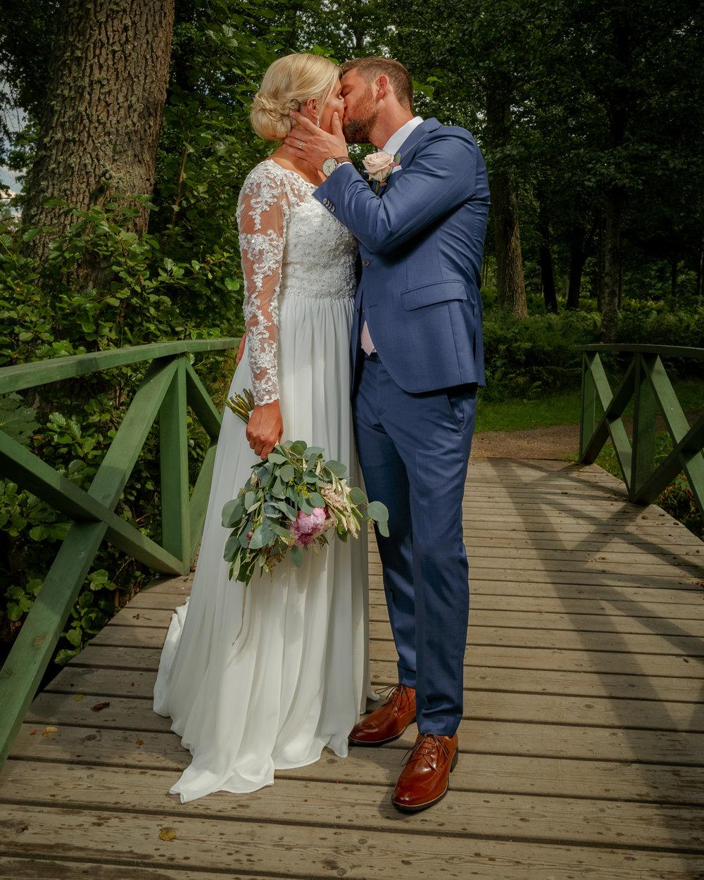 20180714-örebro-bröllop-295.jpg