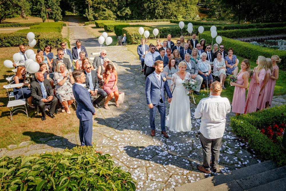 20180714-örebro-bröllop-519.jpg