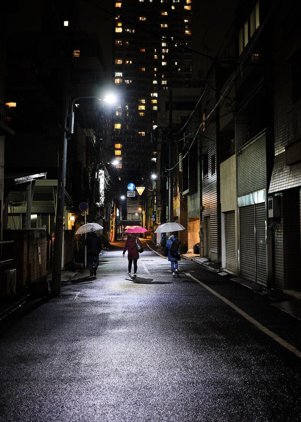 20190227-japan_111.jpg