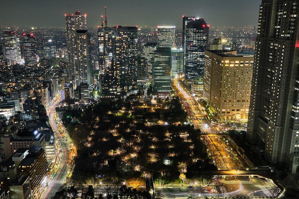 20190301-japan_327.jpg