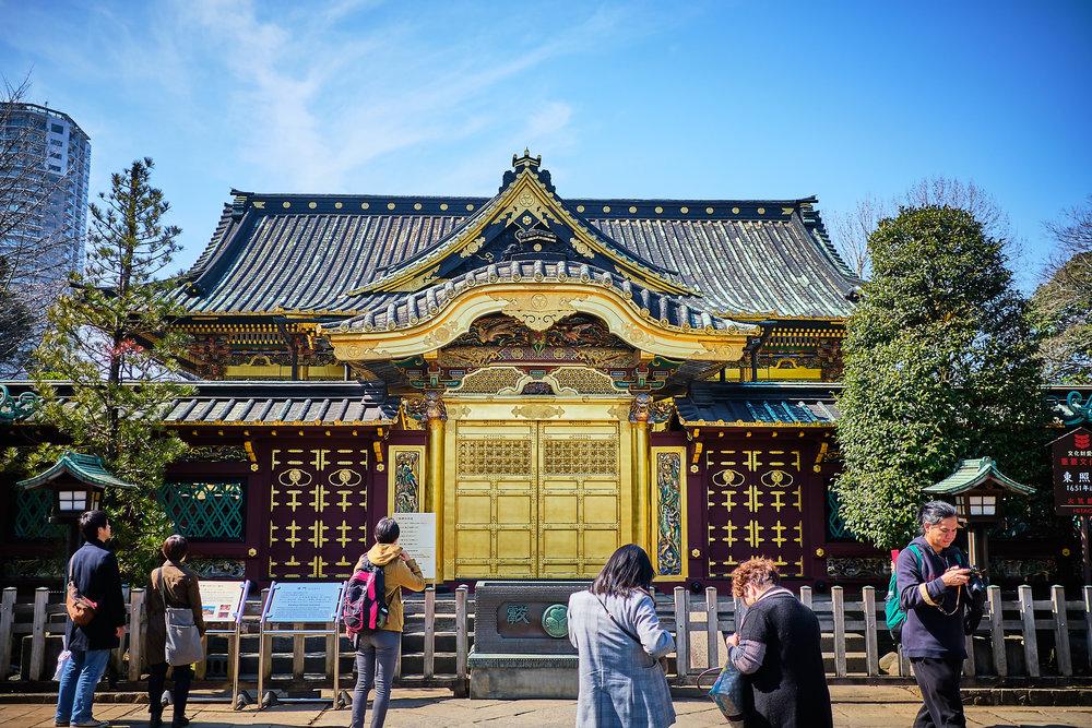 20190302-japan_44.jpg
