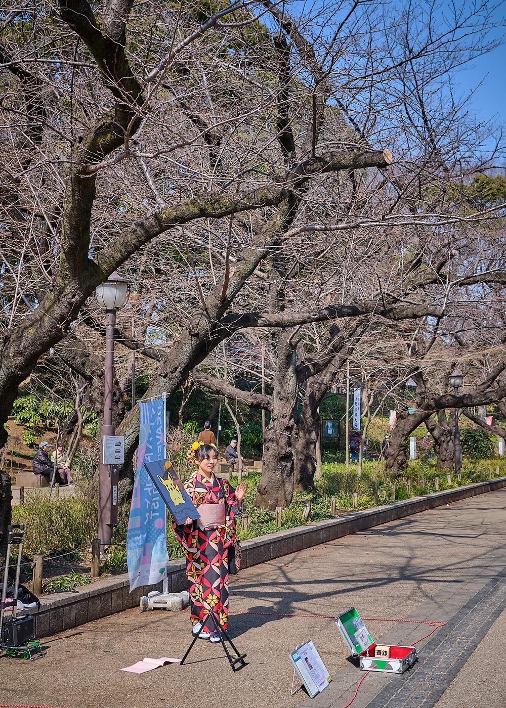 20190302-japan_50.jpg