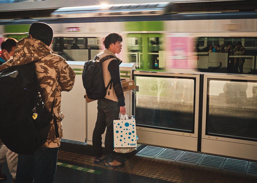 20190302-japan_293.jpg