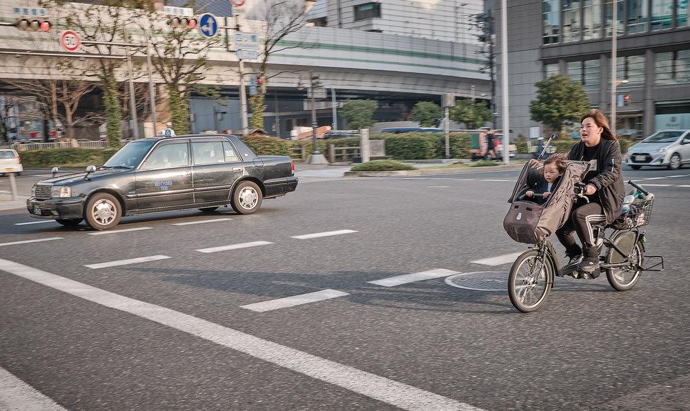 20190305-japan_139.jpg