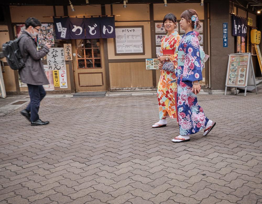 20190306-japan_9.jpg