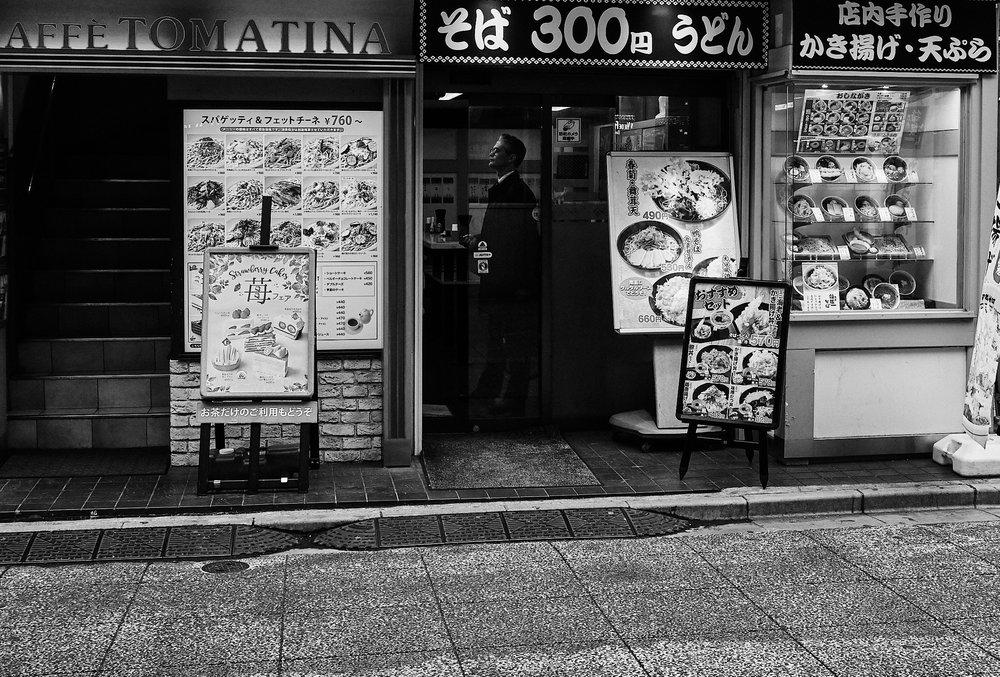 20190306-japan_16.jpg