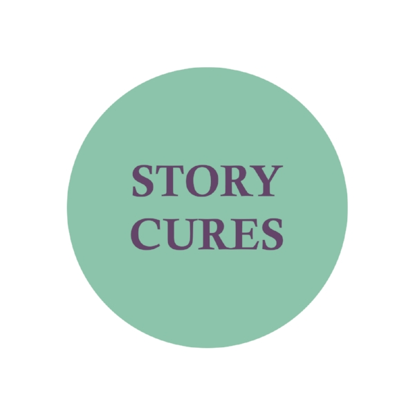 story cures art.jpg