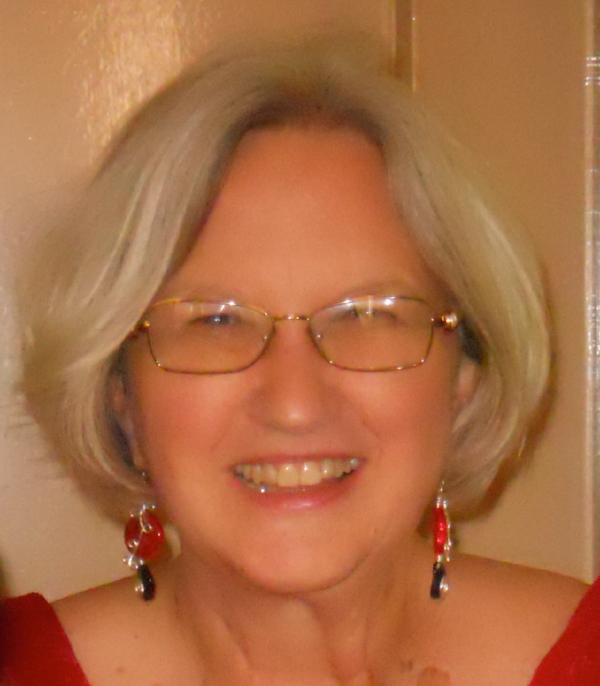 Linda Barrett.png