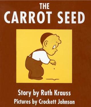 carrot seed.jpg