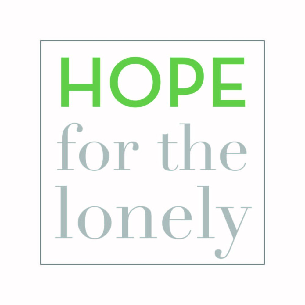 hope_for_the_lonely_logo-02.jpg