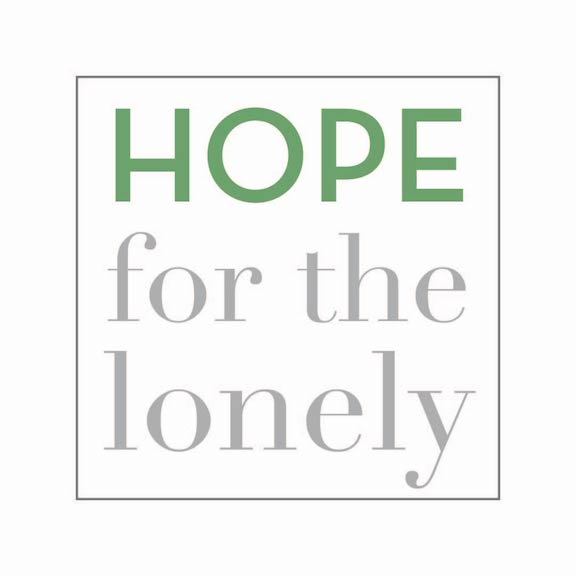 hope_for_the_lonely_logo-02 small.jpeg